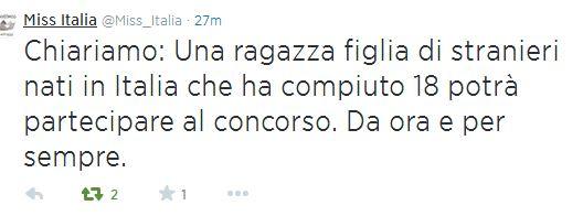 2014_25_8-tweet