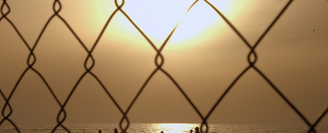prigioni_Daniela