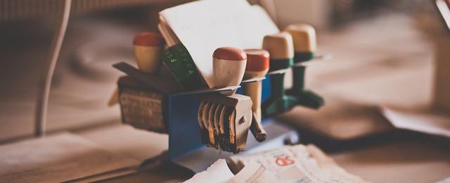 Paciotti_Matteo_Flickr