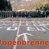petition_brennero
