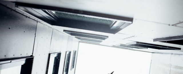 Espulsione e respingimentoAereo - Unsplash.com