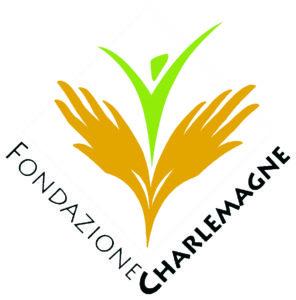 Con il sostegno di Fondazione CharleMagne