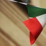 viva l'Italia -Flickr