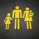 famiglia minori